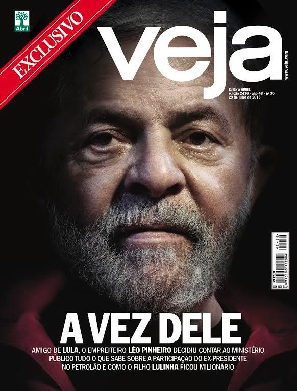 Lula-RevistaVeja