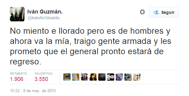 iván gzman2