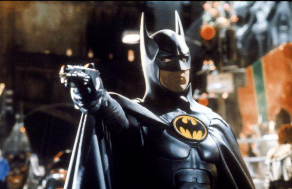 1992-batmanreturns-3_0