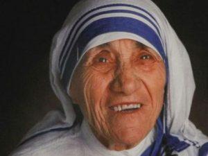 Madre-Teresa-Calcuta_TINIMA20130305_0848_5