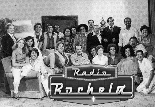 Radio rochela - full (final)