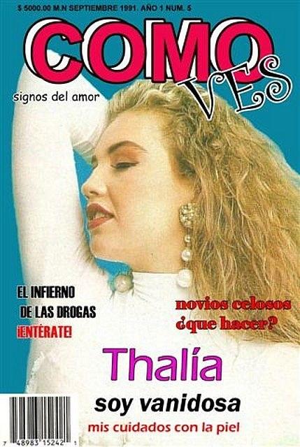 Thalia 8