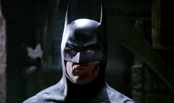 batman-1989-a-003