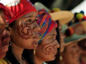 Día-Internacional-de-los-Pueblos-Indígenas