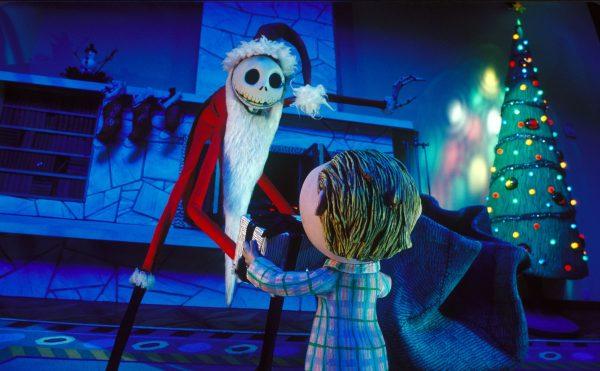 jack-claus-pesadilla-antes-de-navidad