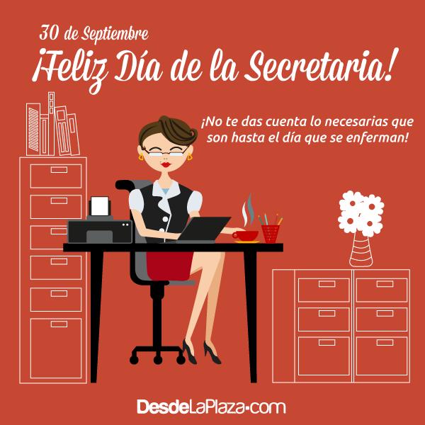 Dia-de-la-secretaria3