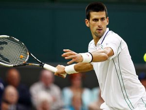 Novak-Djokovic1