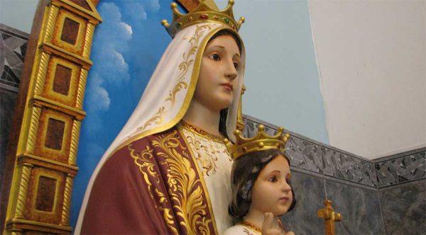 Fundación Virgen de Coromoto
