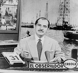 El-Observador-Crole's