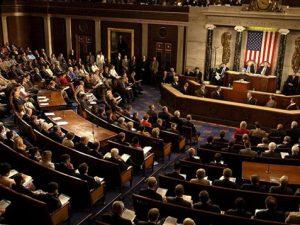 Congreso-Estados-Unidos