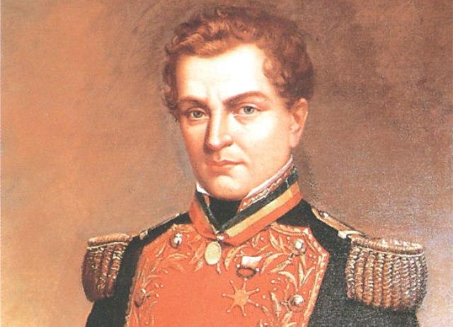 Manuel-Piar