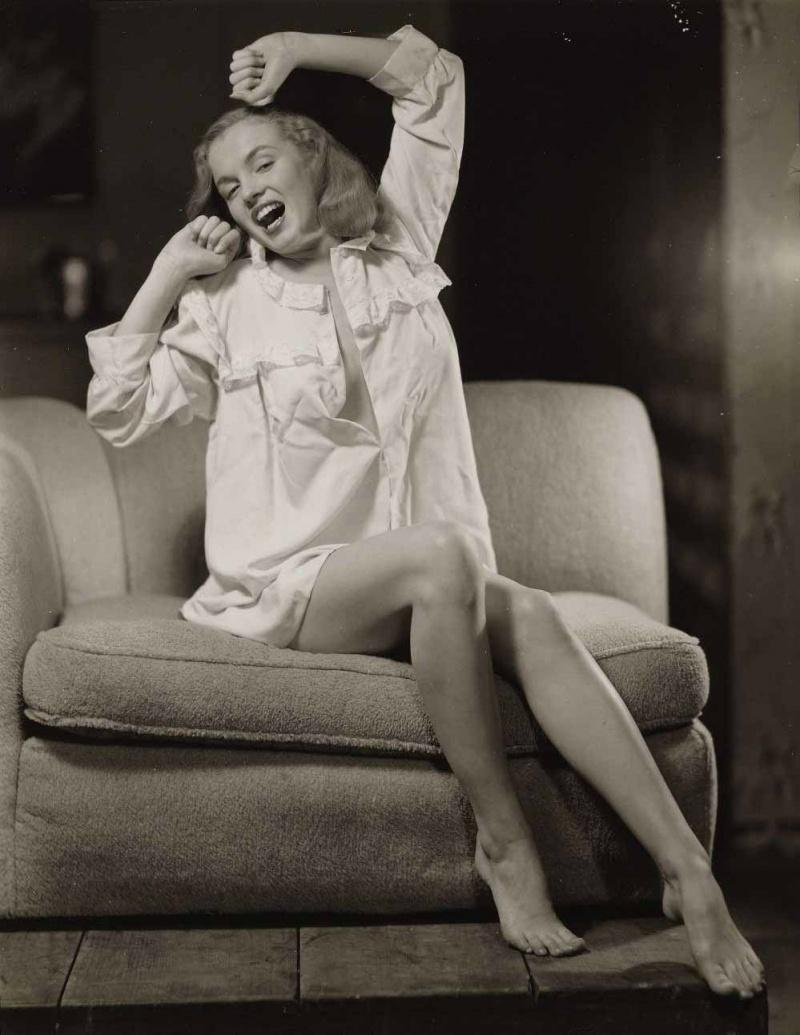 Marilyn14