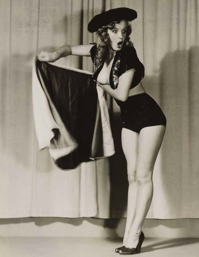 Marilyn16