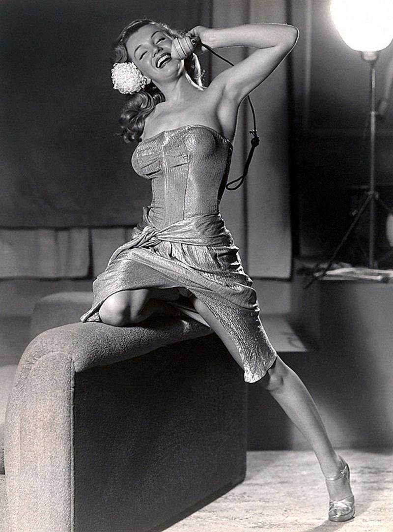 Marilyn17