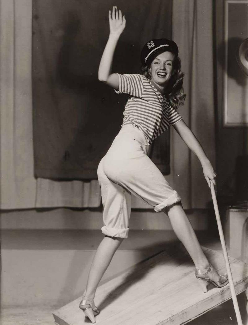 Marilyn18
