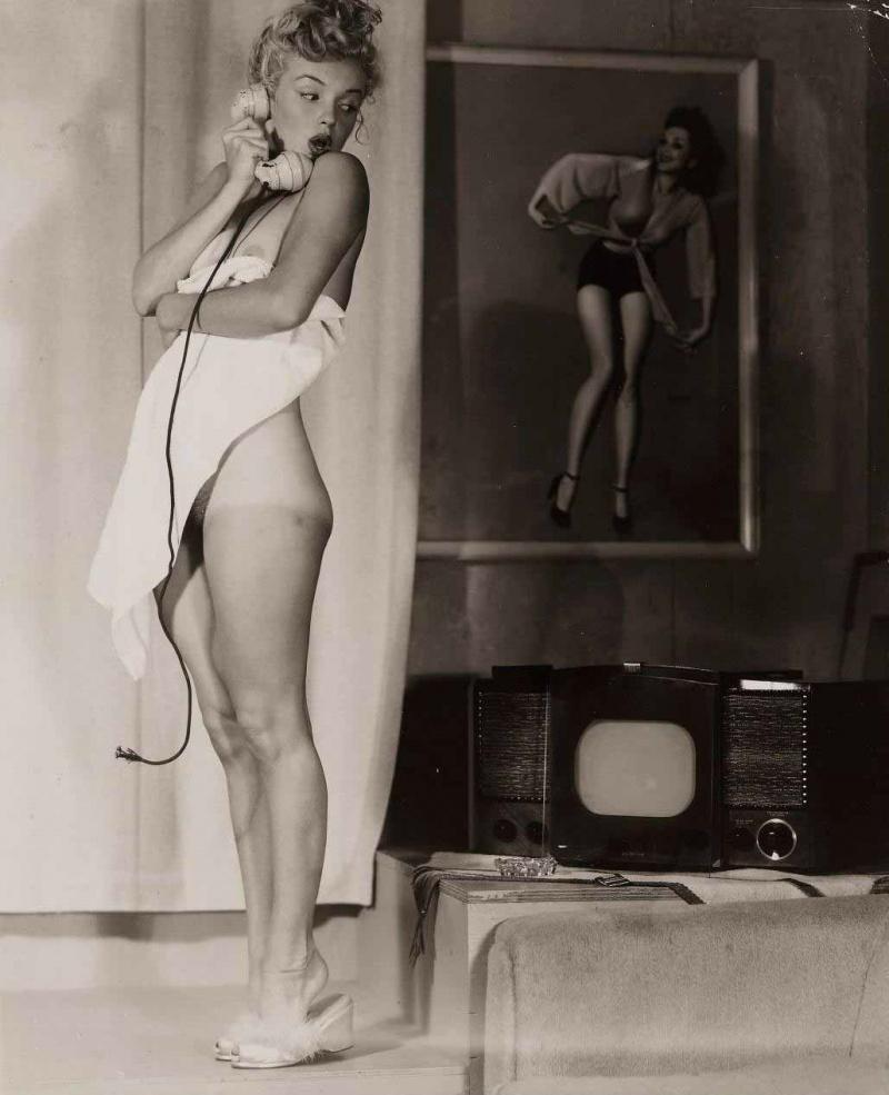 Marilyn9