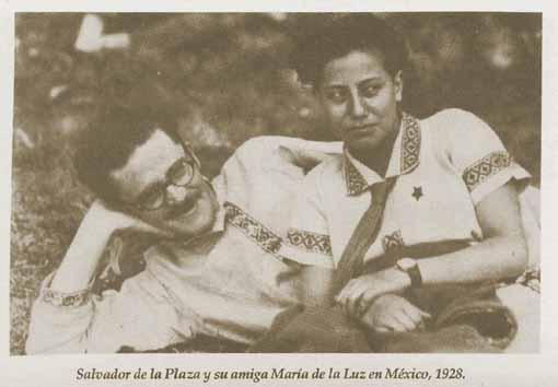 Salvador de la Plaza2