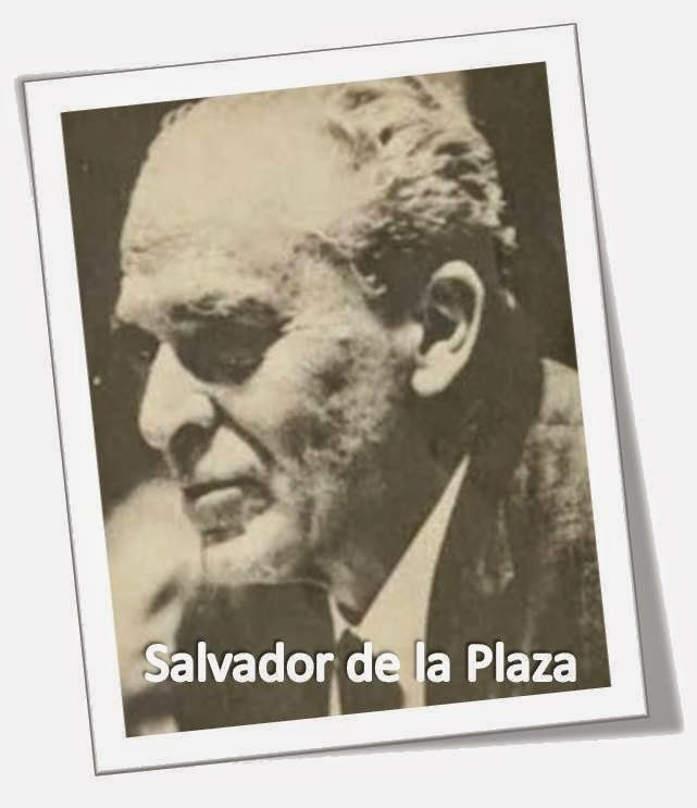 Salvador de la Plaza3