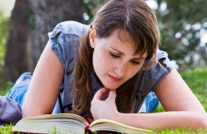 libros-leer-antes-30-anos