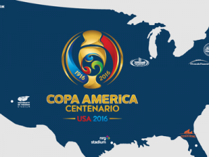 Copa América C