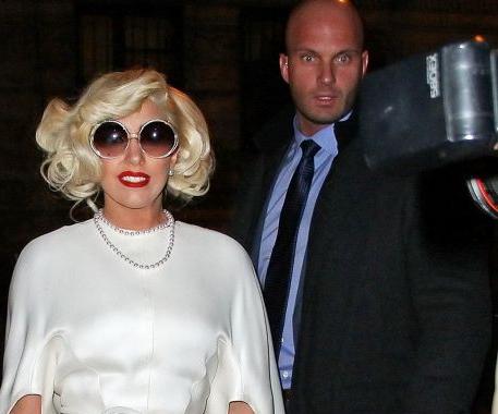 Lady-Gaga-and-Bodyguard-