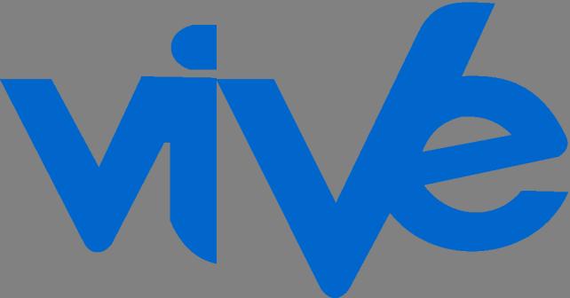 Vive TV - Inaugurada en el 2002
