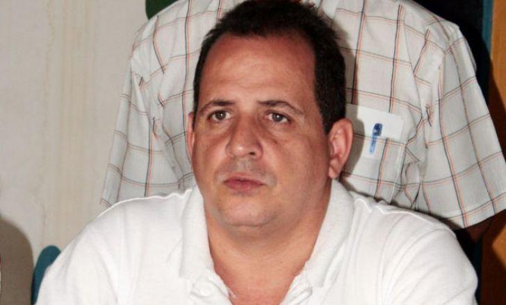 carlos_andres_gonzalez