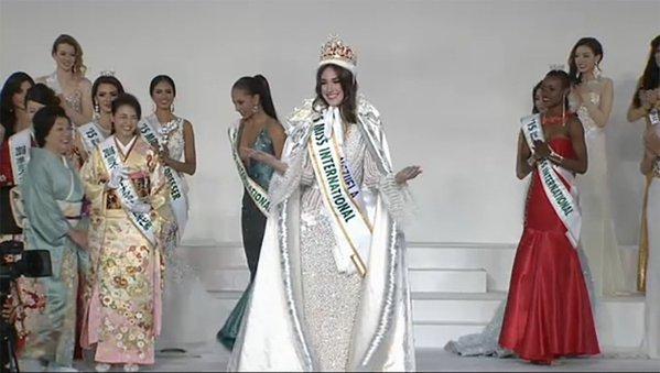 miss-international