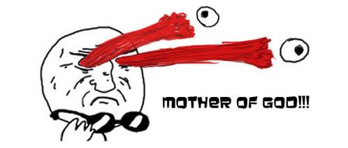 mother-of-god-meme