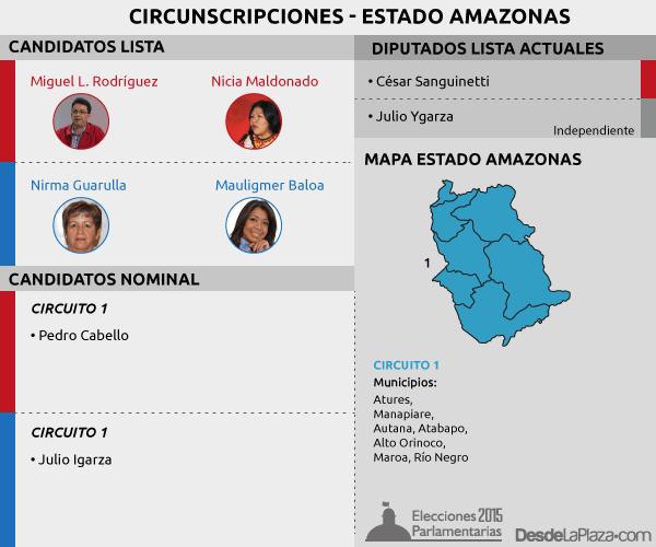 parlamentarias2015-amazonas