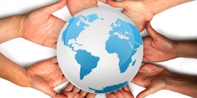 dia-internacional-de-los-derechos-humanos