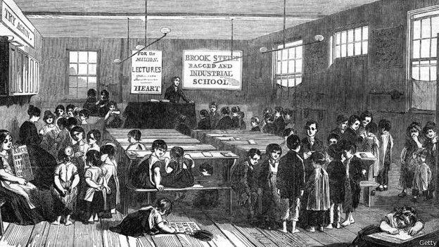 la-pobreza-infantil-en-la-londres-victoriana-inspiro-varias-obras-de-dickens