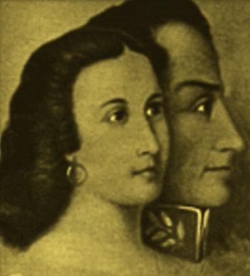 bolivar-fidelvasquez