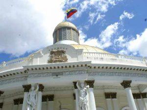 Asamblea-Nacional3