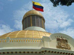 Asamblea_Nacional_Venezuela1