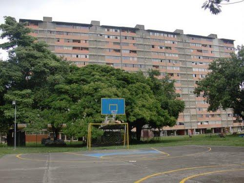 Edificio_Unidad_Residencial_República_de_Venezuela