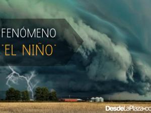 FENOMENO-EL-NIÑO-portadanota