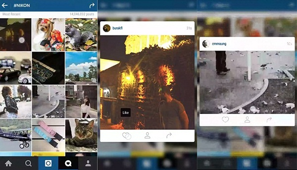Instagram-3D-Touch-Android-Capturas