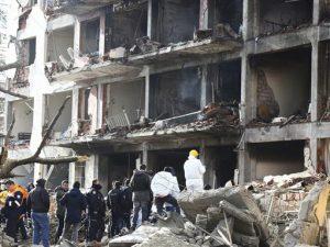 atentado-turquia14-01