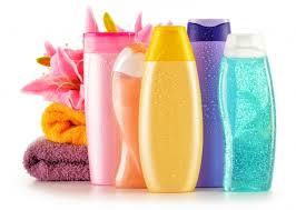 El movimiento No Poo (abreviatura de la voz inglesa no shampoo, no champú) gana adeptos día a día.