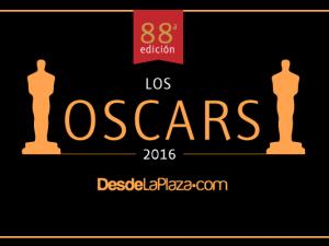 portada-Oscar-2016