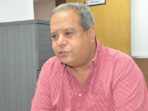 Carlos Gamarra