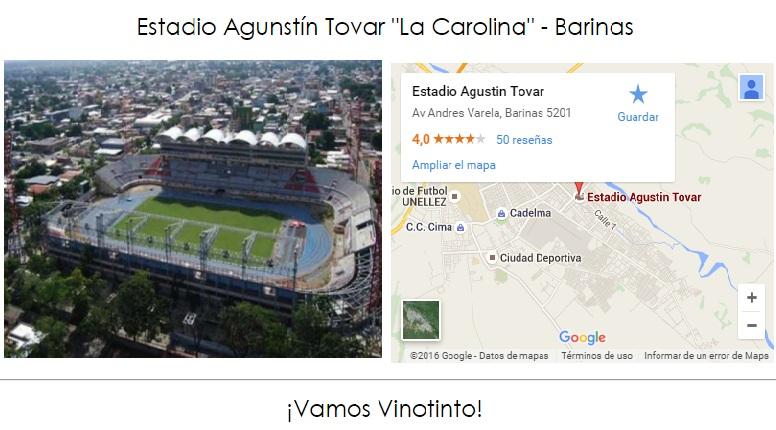 Estadio-Agustín-Tovare