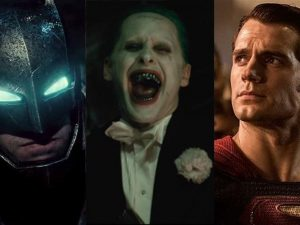 Joker-batman-superman