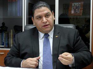 Luis-Emilio-Rondon