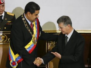 Maduro_Ramos_Allup