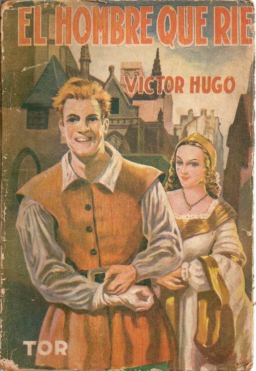 NOVELA VICTOR HUGO (8)