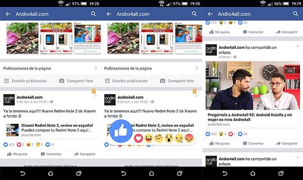 Nuevas-reacciones-Facebook