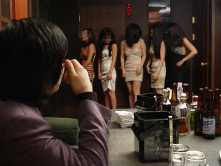 escort francia imagenes de trata de mujeres