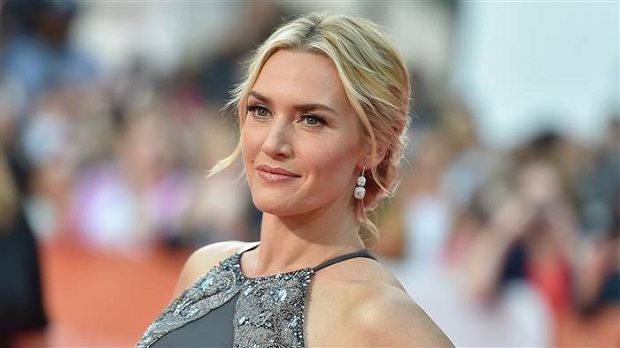 kate-winslet-today-150930-tease_8fb4b1fe9d412e58bac3ed9e0fb0c5b8.today-inline-large